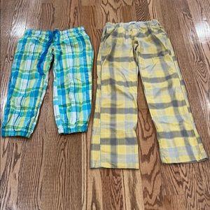 Pants Aeropostale size xxs good condition